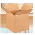 packaging-img